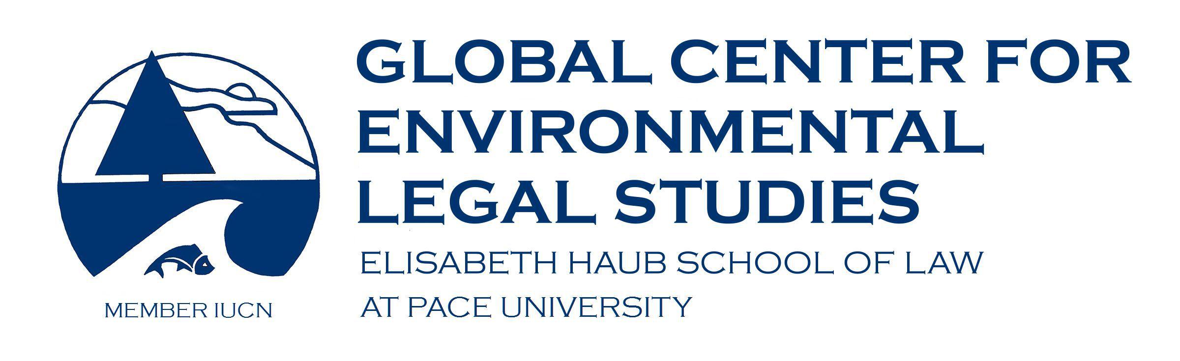 GlobalLogo_FINAL_Rev.jpg