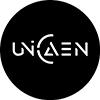 UNICAEN_.web.jpg